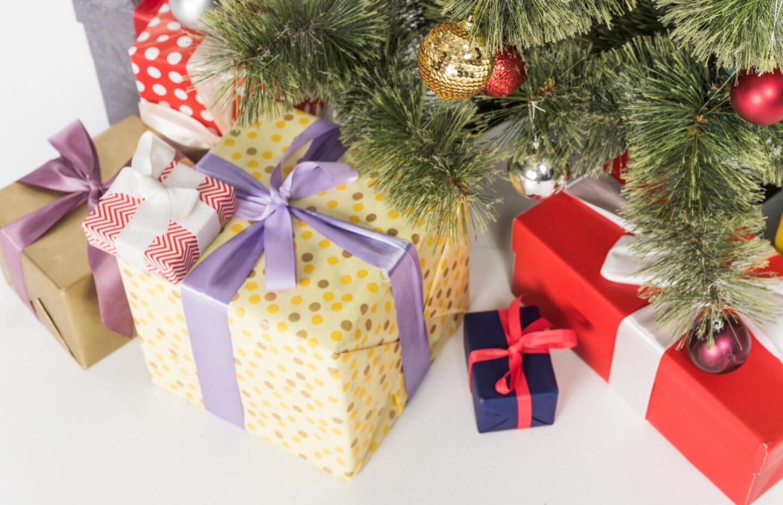 График работы на праздничные новогодние дни | Сервис-Бит