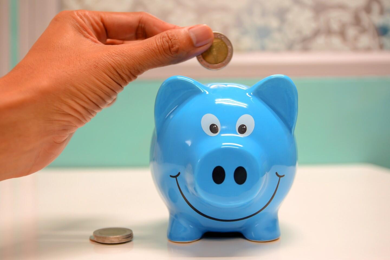Списываем бонусы для частичной оплаты ремонта | Сервис-Бит