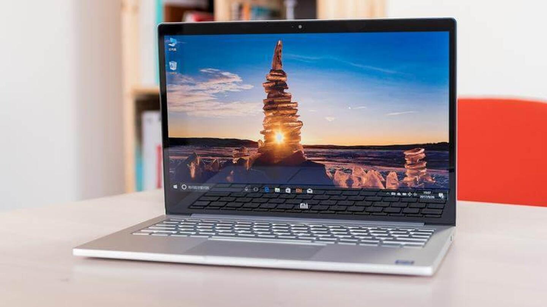 Ремонт ноутбука Xiaomi Air за 0 рублей | Сервис-Бит