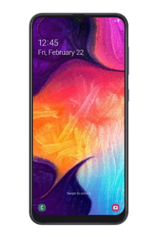 Samsung Galaxy A50 | Сервис-Бит