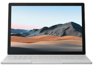 Microsoft Surface Laptop Go | Сервис-Бит
