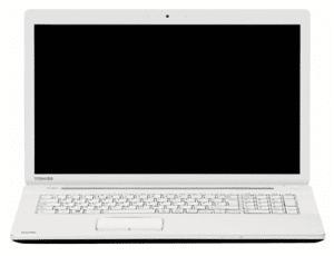 Toshiba SATELLITE C70-A-M3W | Сервис-Бит