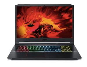 Acer Nitro 5 AN517-52 | Сервис-Бит