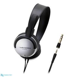 Audio-Technica ATH-200AV | Сервис-Бит