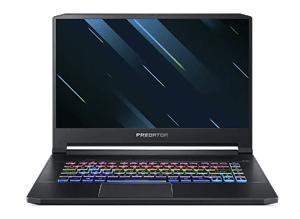 Acer Predator Triton 500 | Сервис-Бит