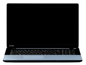 Toshiba SATELLITE S50-A-M2M | Сервис-Бит
