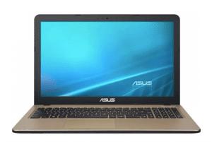 Asus VivoBook Max D540NA   Сервис-Бит