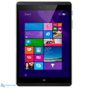 HP Pro Tablet 608 2Gb | Сервис-Бит