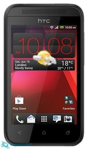 HTC Desire 200 | Сервис-Бит