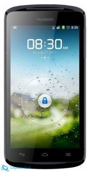 Huawei Ascend G500 Pro | Сервис-Бит