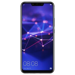 Huawei Mate 20 lite | Сервис-Бит