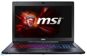MSI VR430 | Сервис-Бит