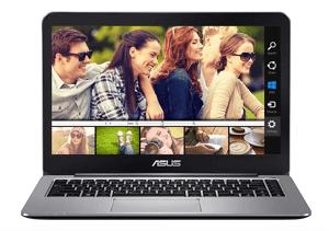 Asus VivoBook E403NA   Сервис-Бит