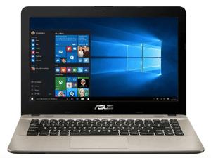 Asus VivoBook F441BA   Сервис-Бит