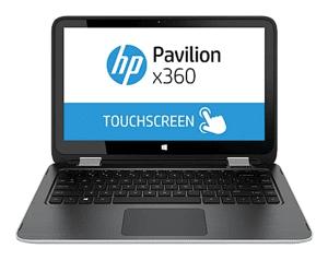 HP PAVILION 13-a000 x360 | Сервис-Бит
