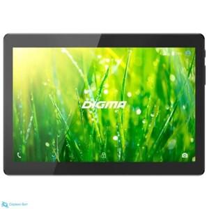 Digma Optima 1104S 3G | Сервис-Бит