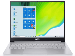 Acer SF313-52G | Сервис-Бит