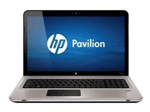 HP PAVILION DV7-4000 | Сервис-Бит