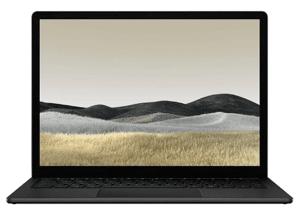 Microsoft Surface Laptop 3 13.5 | Сервис-Бит