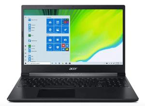 Acer Aspire 7 A715-41G | Сервис-Бит
