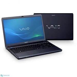 Sony VAIO VPC-F11HGX   Сервис-Бит