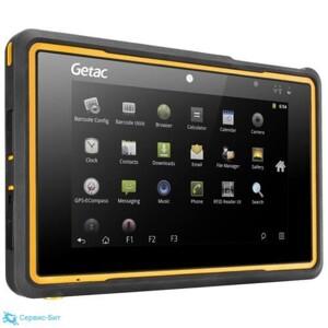 Getac Z710 Basic | Сервис-Бит