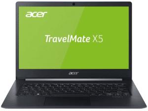 Acer TravelMate X5 TMX514-51 | Сервис-Бит