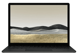 Microsoft Surface Laptop 3 15 | Сервис-Бит