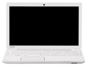 Toshiba SATELLITE L50-A-M2W | Сервис-Бит