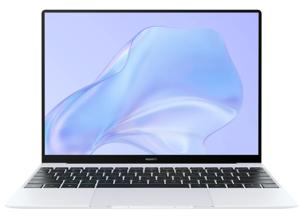 Huawei MateBook X 2020 | Сервис-Бит