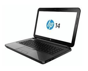 HP 14-d008au | Сервис-Бит