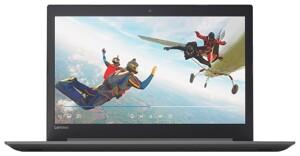 Lenovo IdeaPad 320 17 | Сервис-Бит