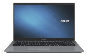 Asus PRO P3540FB | Сервис-Бит