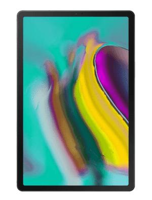 Samsung Galaxy Tab S5e 10.5 SM-T725 | Сервис-Бит