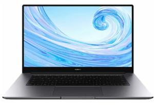 Huawei MateBook B3-510 | Сервис-Бит