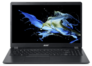 Acer Extensa 15 EX215 | Сервис-Бит