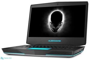 DELL Alienware A14-6368 | Сервис-Бит