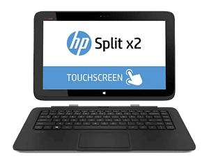 HP Split 13-m100 x2 | Сервис-Бит