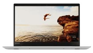 Lenovo IdeaPad 520 15   Сервис-Бит