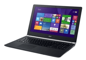 Acer ASPIRE VN7-591G-584H | Сервис-Бит