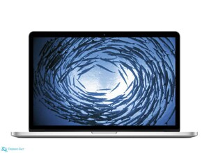 "Apple MacBook Pro 15"" A1398 2012-2015 | Сервис-Бит"