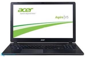 Acer Aspire V5-552G-85556G50akk | Сервис-Бит