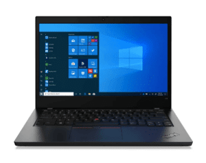 Lenovo ThinkPad L14 Gen 1 | Сервис-Бит