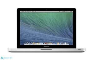 "Apple MacBook Pro 15"" A1286 2008-2012 | Сервис-Бит"