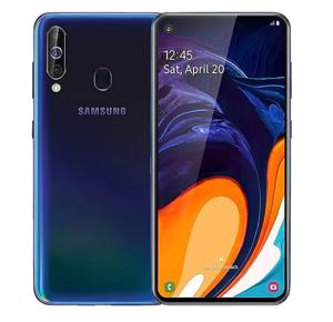 Samsung Galaxy A60 | Сервис-Бит