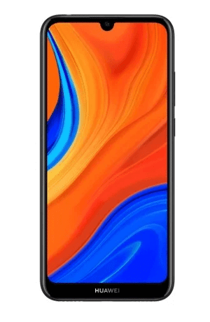 Huawei Y6s | Сервис-Бит