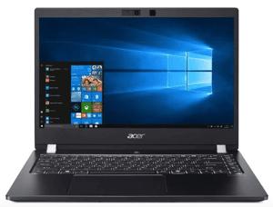 Acer TravelMate X3 TMX314-51 | Сервис-Бит