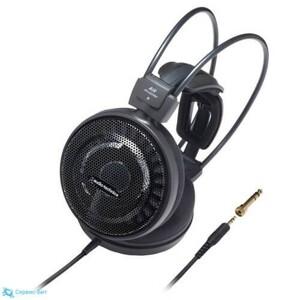 Audio-Technica ATH-AD700X | Сервис-Бит