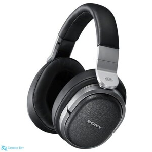 Sony MDR-HW700DS | Сервис-Бит