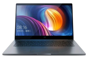 Xiaomi Mi Laptop Air 13.3 | Сервис-Бит